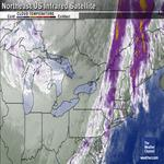 northeast_sat_440x297_thu.jpg